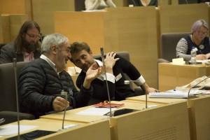 Colloque Europeen - Latitudes_WEB (12)