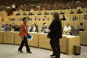 Colloque Europeen - Latitudes_WEB (19)