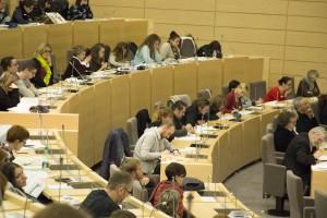 Colloque Europeen - Latitudes_WEB (22)