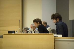 Colloque Europeen - Latitudes_WEB (32)