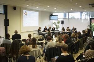 Colloque Europeen - Latitudes_WEB (42)