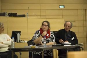 Colloque Europeen - Latitudes_WEB (55)