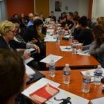 Seminaire a Lille - Novembre 2015