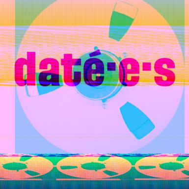 daté·e·s
