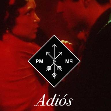Adios (Cinémix)