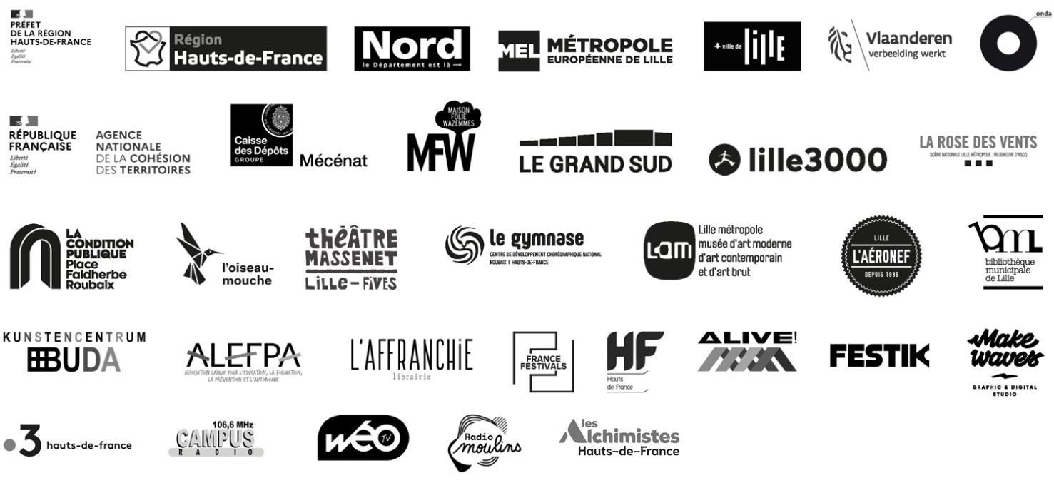 """http://Logos%20festival%2021"""""""""""